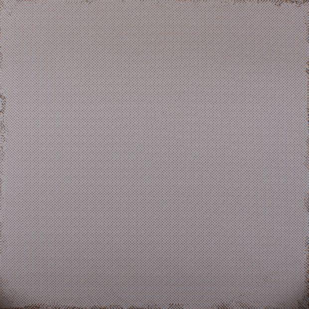 tatov24x01pm-001-tiles-overlap_tat-white_ivory.jpg