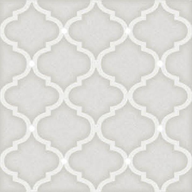 tatri080801ka-001-tiles-riflessi_tat-white_ivory_HR.jpg