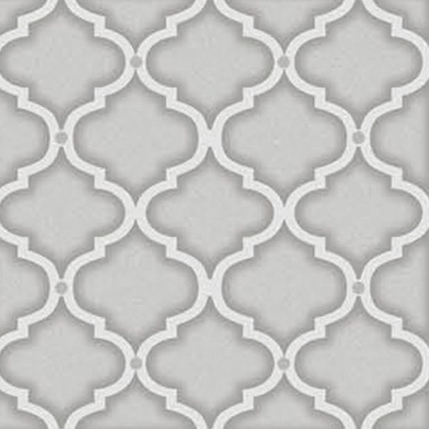 tatri080803ka-001-tiles-riflessi_tat-grey_HR.jpg