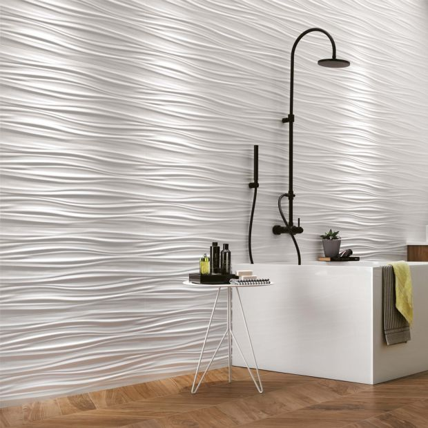 tile-3dwalldesign_con-005-783-contemporary-white_offwhite.jpg