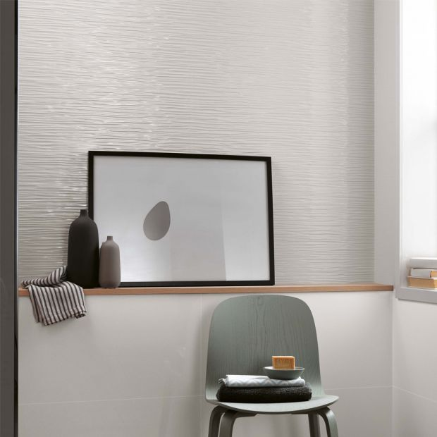 tile-3dwalldesign_con-006-783-contemporary-white_offwhite.jpg