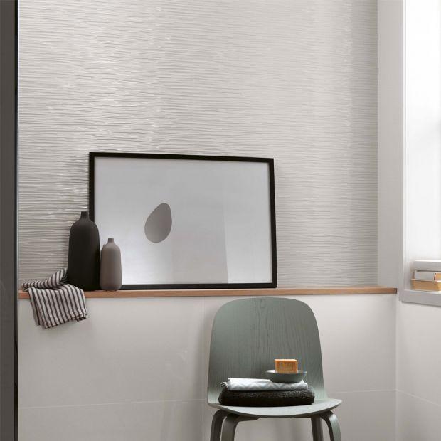 tile-3dwalldesign_con-006-783-contemporary-white_offwhite.jpg