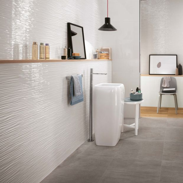 tile-3dwalldesign_con-007-783-contemporary-white_offwhite.jpg