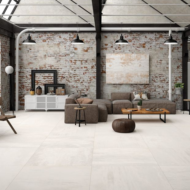 tile-acier_stn-001-783-contemporary-white_offwhite.jpg