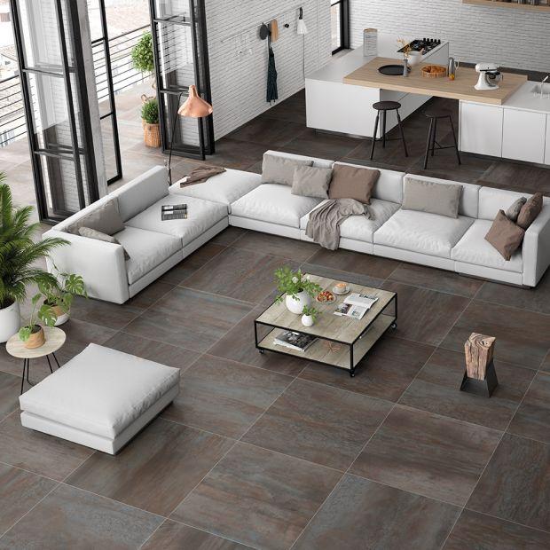 tile-acier_stn-003-1022-contemporary-black_grey.jpg