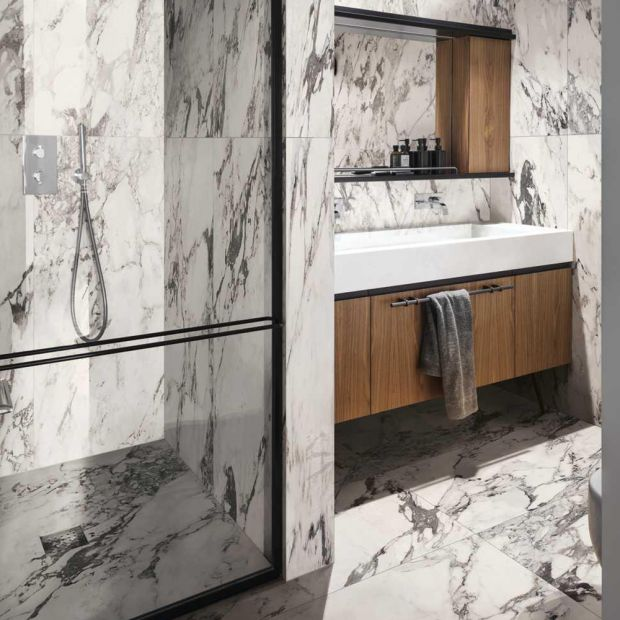 tile-allmarble_mar-001-1155-contemporary-white_offwhite_inspiration.jpg