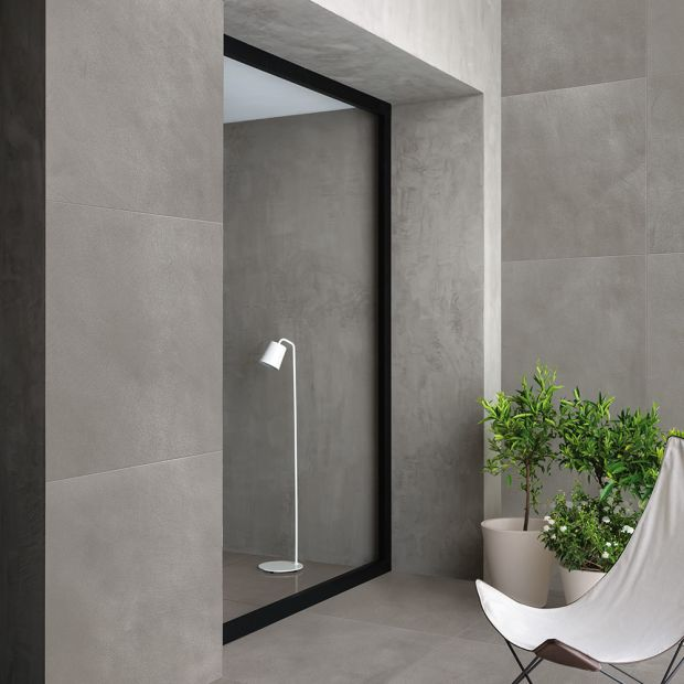 tile-apparel_mar-001-431-contemporary-grey.jpg