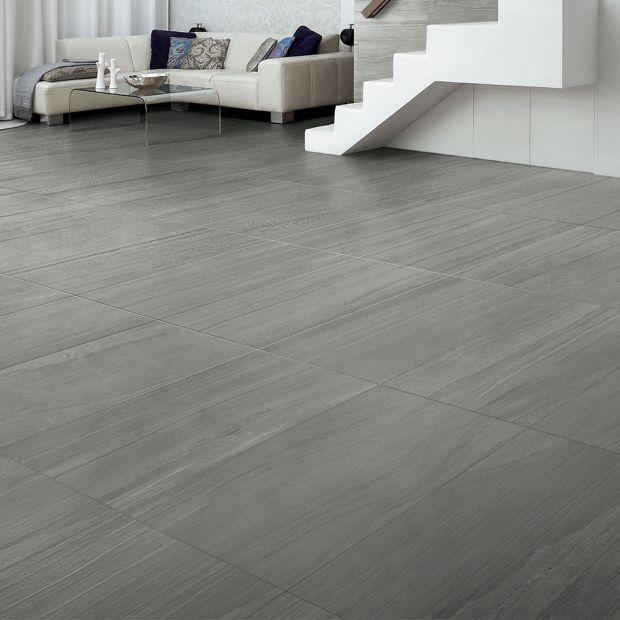 tile-artwork_imp-001-18-contemporary-grey.jpg