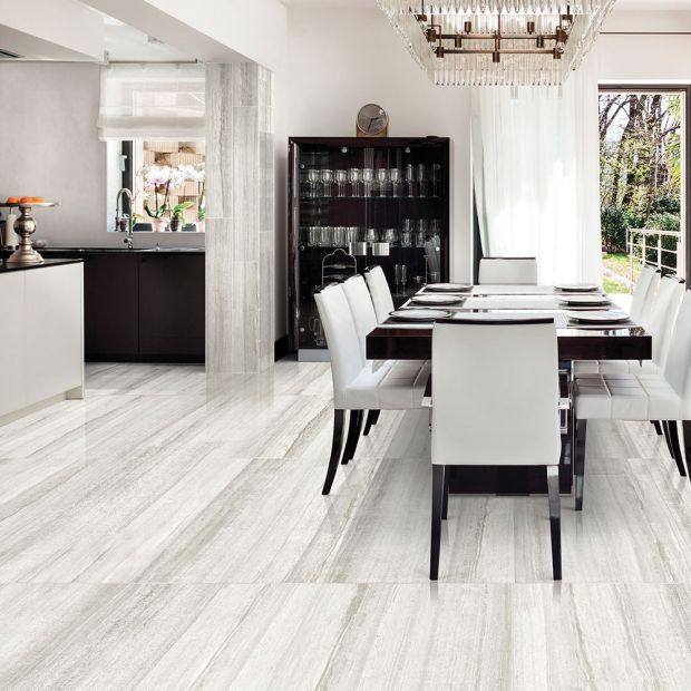 tile-atlantis_vew-001-80-contemporary-beige_white_offwhite_inspiration.jpg