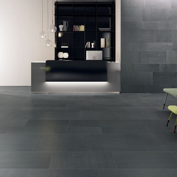 tile-back_keo-001-36-contemporary-black_grey_inspiration.jpg
