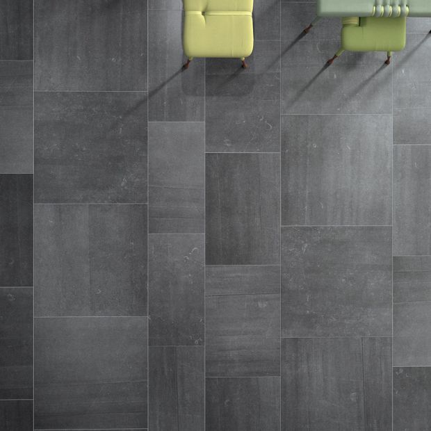 tile-back_keo-002-36-contemporary-black_grey_inspiration.jpg