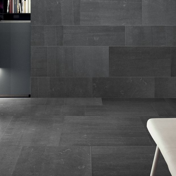 tile-back_keo-003-36-contemporary-black_grey_inspiration.jpg