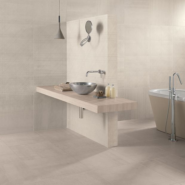 tile-back_keo-006-404-contemporary-white_offwhite_beige_inspiration.jpg