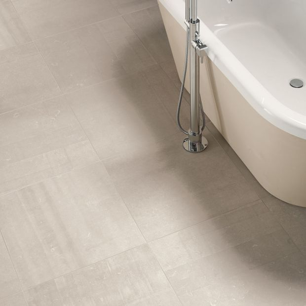 tile-back_keo-007-404-contemporary-white_offwhite_beige_inspiration.jpg