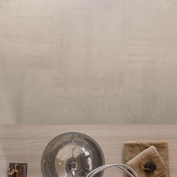 tile-back_keo-008-404-contemporary-white_offwhite_beige_inspiration.jpg