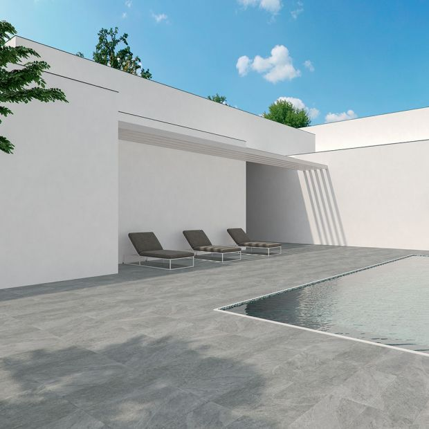 tile-bahia_erm-002-364-contemporary-grey_inspiration.jpg