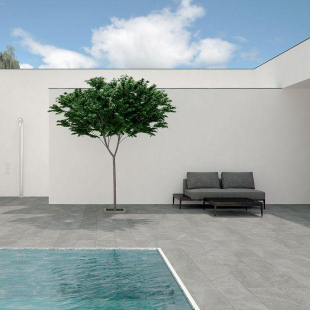 tile-bahia_erm-003-364-contemporary-grey_inspiration.jpg