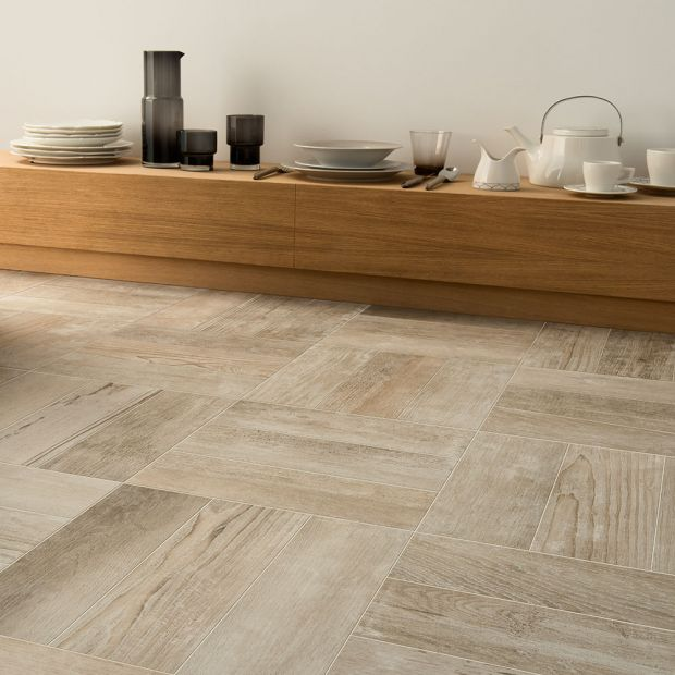tile-barnwood_dom-003-89-contemporary-beige_inspiration.jpg