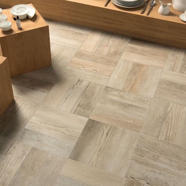 tile-barnwood_dom-004-89-contemporary-beige_inspiration.jpg
