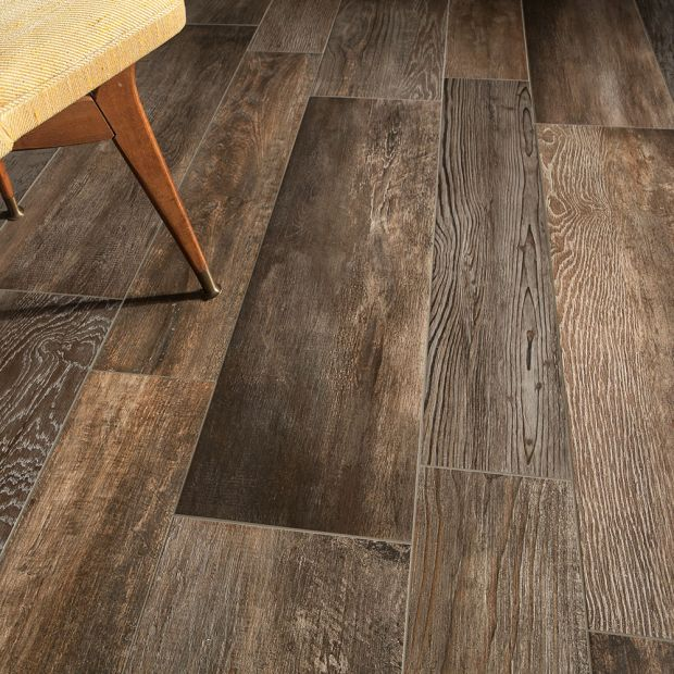 tile-barnwood_dom-010-157-contemporary-brown_bronze_inspiration.jpg.jpg