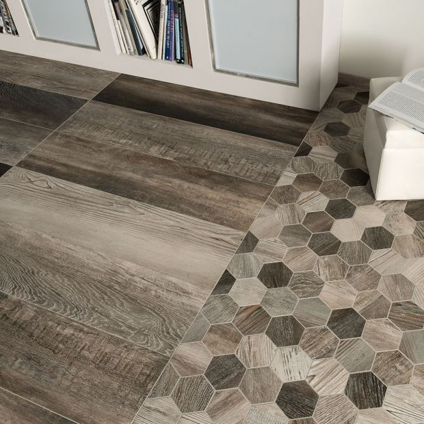 tile-barnwood_dom-014-364-contemporary-taupe_greige_brown_bronze_inspiration.jpg