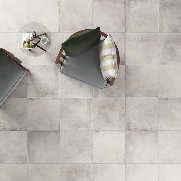 tile-beton_gre-001-317-contemporary-grey_inspiration.jpg