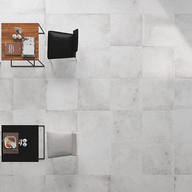 tile-beton_gre-004-783-contemporary-white_offwhite_inspiration.jpg