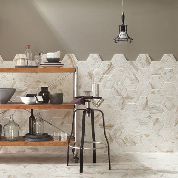 tile-bistrot_rag-003-169-transitional-white_offwhite_inspiration.jpg
