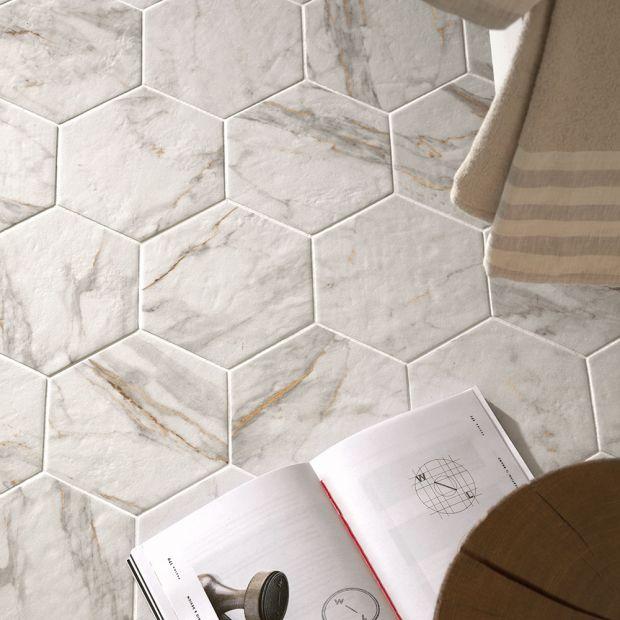 tile-bistrot_rag-004-169-transitional-white_offwhite_inspiration.jpg