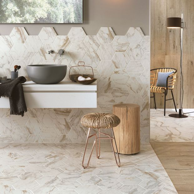 tile-bistrot_rag-005-169-transitional-white_offwhite_inspiration.jpg