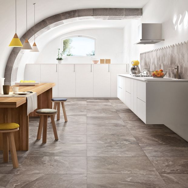 tile-bistrot_rag-007-263-contemporary-grey_inspiration.jpg
