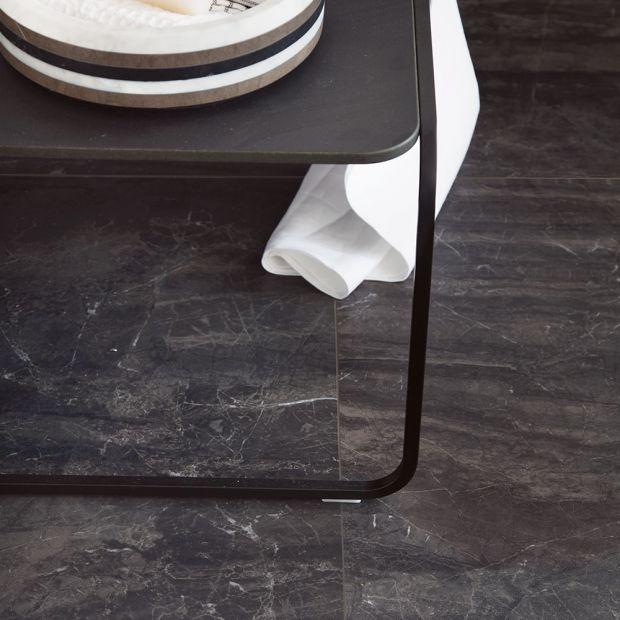 tile-bistrot_rag-009-399-contemporary-black_inspiration.jpg