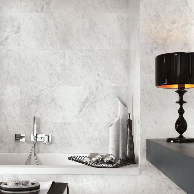 tile-bistrot_rag-010-602-transitional-white_offwhite_inspiration.jpg