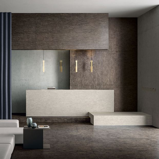 tile-bleecker_cor-003-267-contemporary-black_brown_bronze_inspiration.jpg