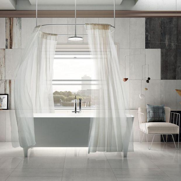 tile-blocks50_iri-001-783-contemporary-white_offwhite_inspiration.jpg