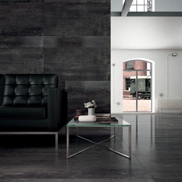 tile-blocks50_iri-002-267-contemporary-black_inspiration.jpg