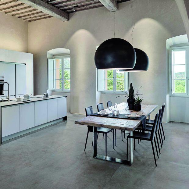 tile-boost_con-006-783-contemporary-white_offwhite_grey_inspiration.jpg