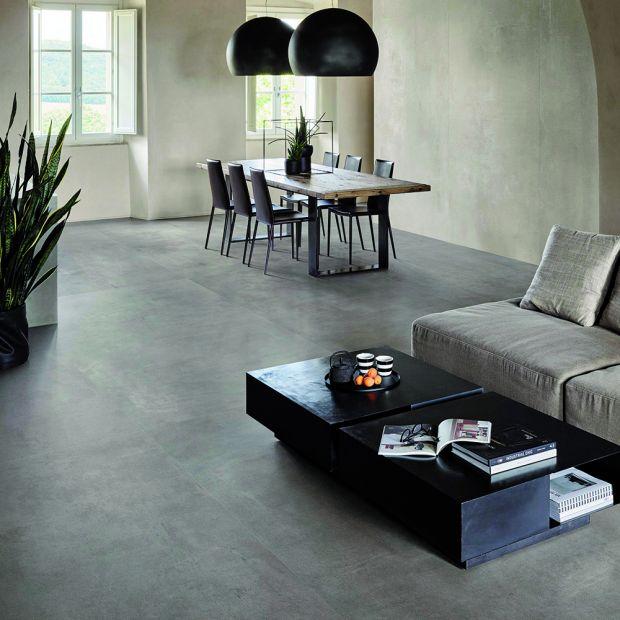 tile-boost_con-007-783-contemporary-white_offwhite_grey_inspiration.jpg