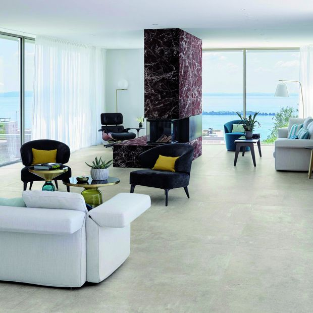 tile-boost_con-008-783-contemporary-white_offwhite_grey_inspiration.jpg
