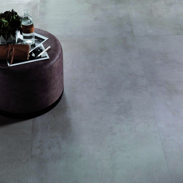 tile-boost_con-015-582-contemporary-grey_inspiration.jpg