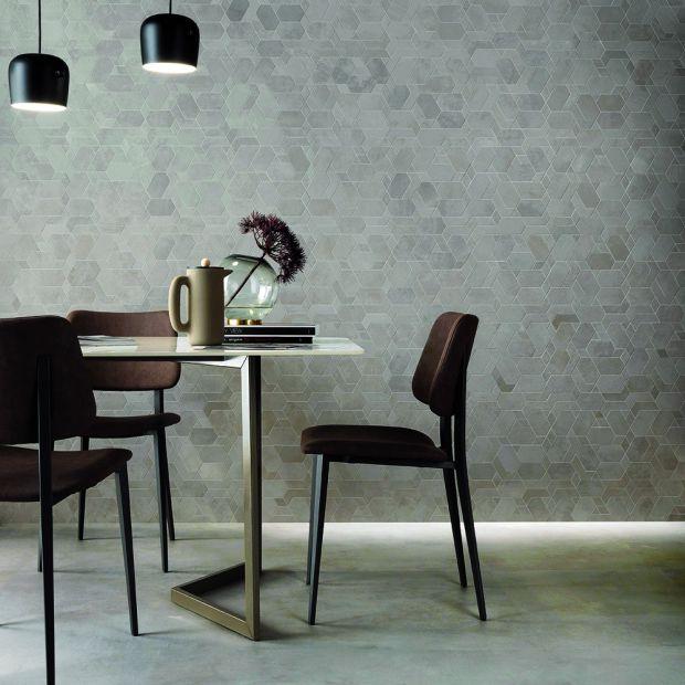 tile-boost_con-016-582-contemporary-grey_inspiration.jpg