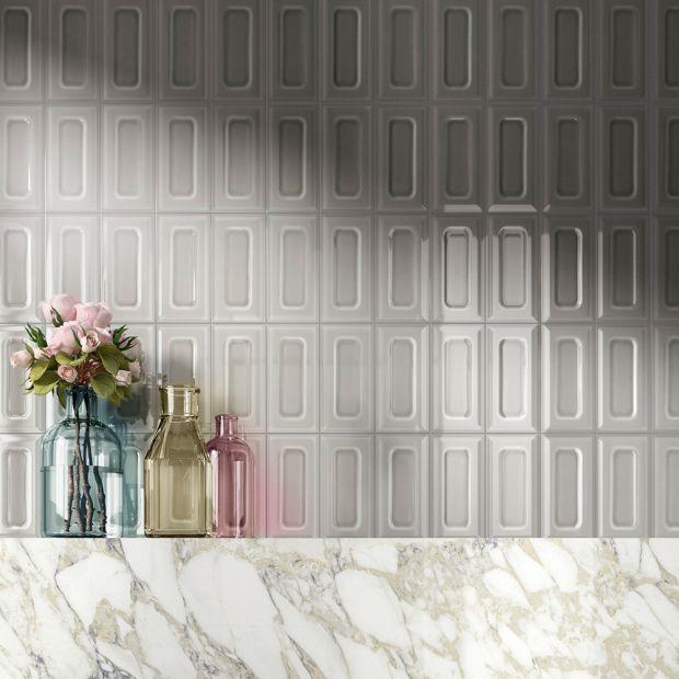 tile-bowl_iri-006-364-contemporary-grey.jpg