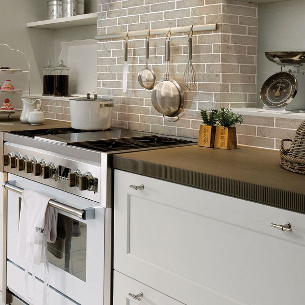 tile-brick20_nan-001-269-country-grey_inspiration.jpg