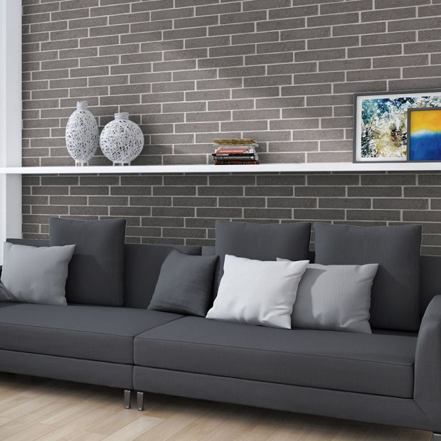 tile-brick20_nan-003-269-contemporary-grey_inspiration.jpg