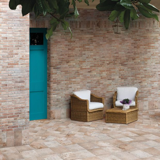 tile-brick_ron-006-650-classic_traditional-red_pink_inspiration.jpg