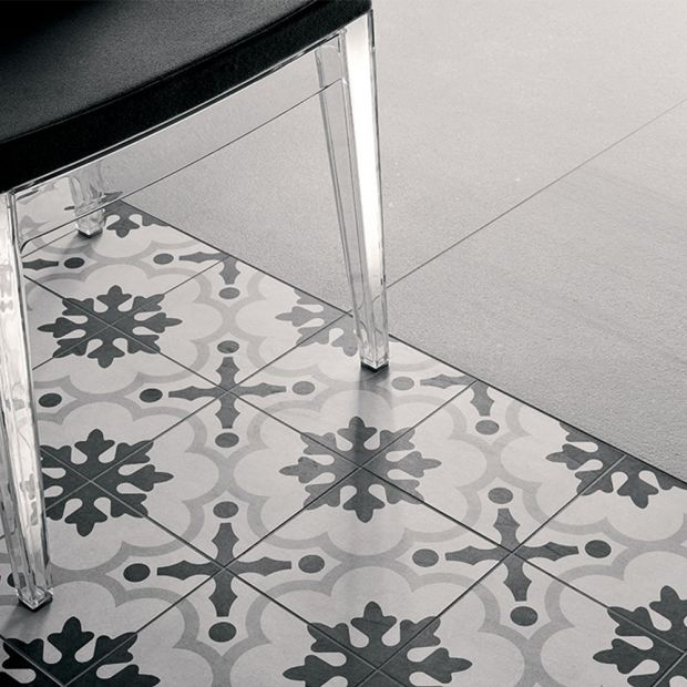 tile-cementinebandw_coe-002-14-contemporary-grey_inspiration.jpg