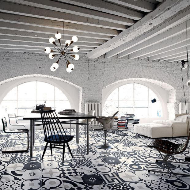 tile-cementinebandw_coe-003-490-contemporary-grey_inspiration.jpg