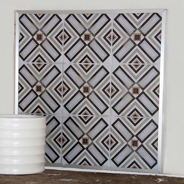 tile-cementum15_nan-001-515-contemporary-multicolor_grey_inspiration.jpg