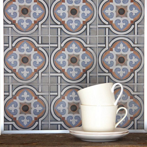 tile-cementum15_nan-002-515-classic_traditional-multicolor_grey_inspiration.jpg