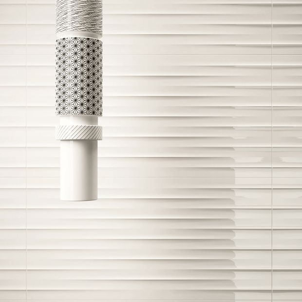 tile-colorcode_mar-001-98-contemporary-white_offwhite_inspiration.jpg